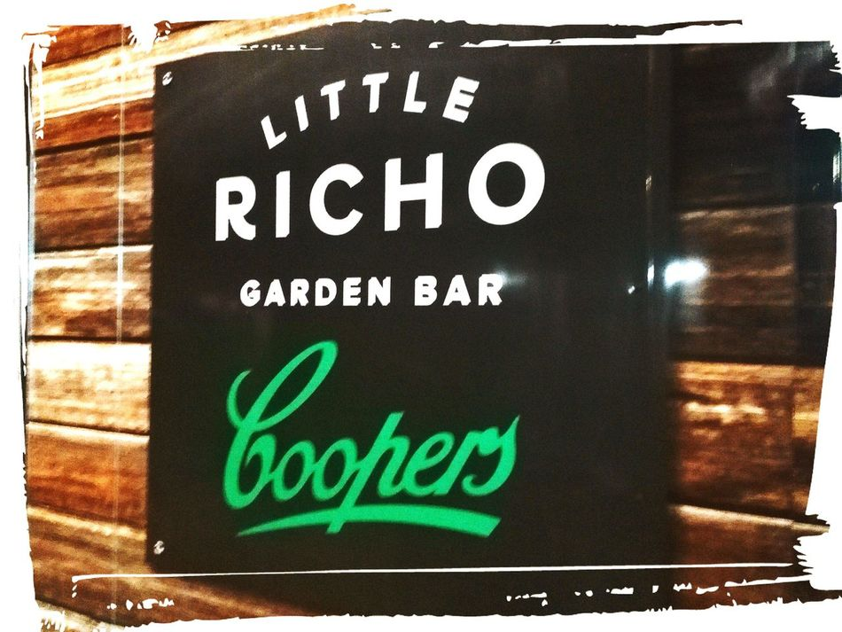 Adelaide Coopers Brewery Garden Bar Rundle Mall Signporn City Of Adelaide Alcohol Sign Rundlemall Coopers Beer Signage Signs Signs & More Signs Advertising Signs Signs Signs Everywhere Signs Alcoholic Beverages Signs, Signs, & More Signs SignSignEverywhereASign Sign, Sign, Everywhere A Sign SignsSignsAndMoreSigns Signs_collection Signstalkers Little Richo CityOfAdelaide Beer Garden
