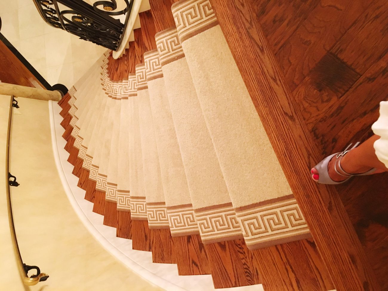 Staircase Stairway To Heaven Stairs_steps Stairs_collection Stairs Geometry
