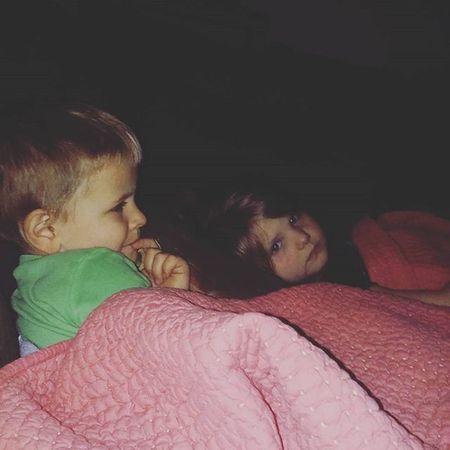 Watching the Pagemaster! Love this movie MOVIE Love Kids Boymom Pagemaster Christopherlloyd Ilovereading