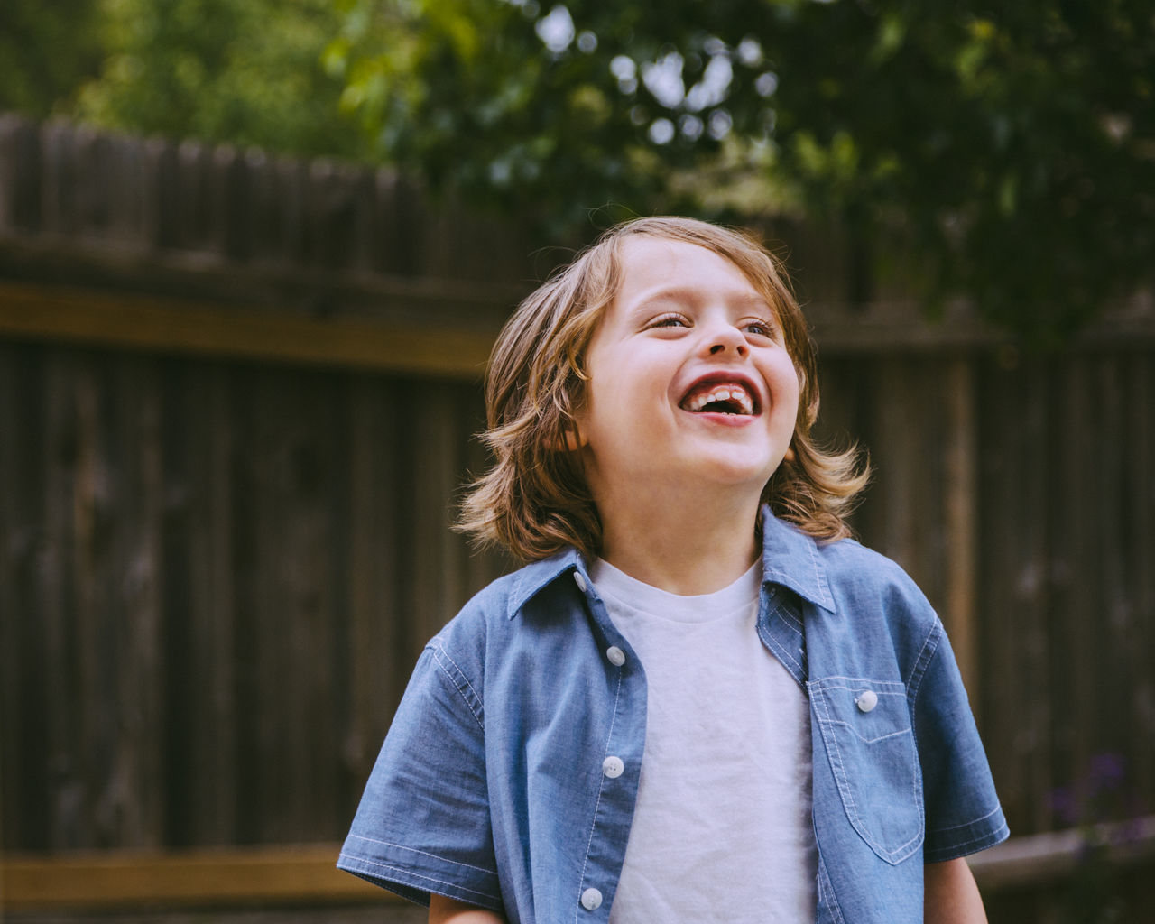 Beautiful stock photos of niedlich,  6-7 Years,  Boys,  Casual Clothing,  Caucasian Ethnicity