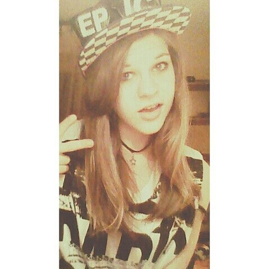 SWAG ♥ Hipster Girl <3 Just Being Me <3 Kuwait❤ Life = Music = Life