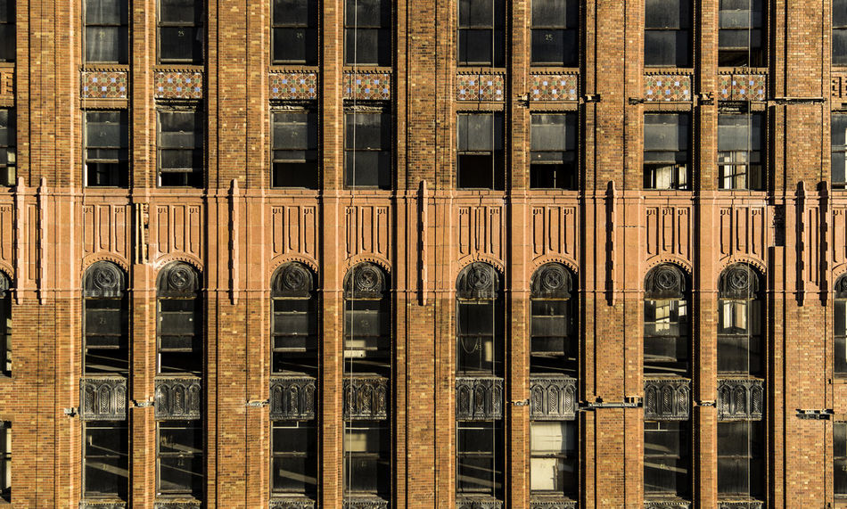 Beautiful stock photos of detroit,  Architecture,  Backgrounds,  Brown,  Building Exterior