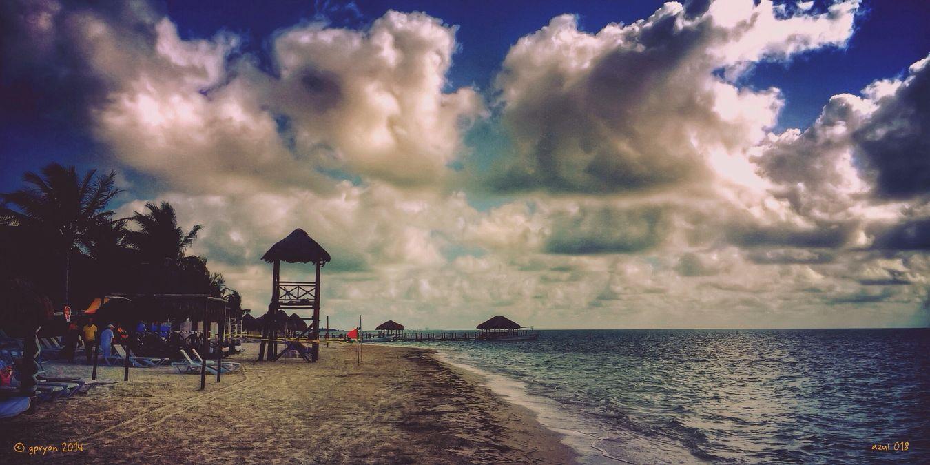 azul 018 NEM Clouds NEM Landscapes NEM Submissions AMPt_community