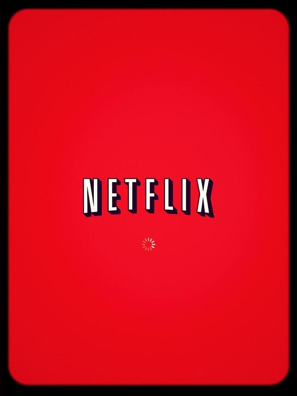 Netflix Till I Fall Asleep