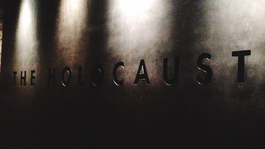 Lets pay the respect it deserves Holocaust Washington World War 2 Memorial Silhouette