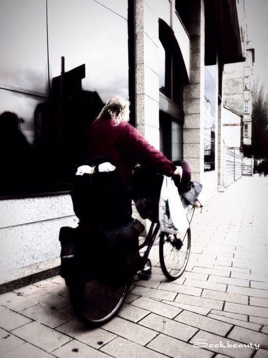 Blind Shots IPhoneography Streetphotography EyeEm Best Edits