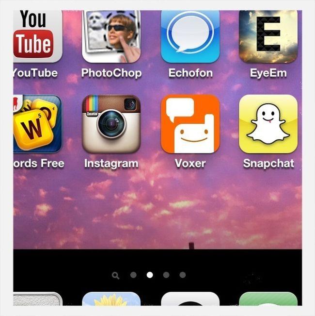 Add Me On Snap Chat @just_sadie