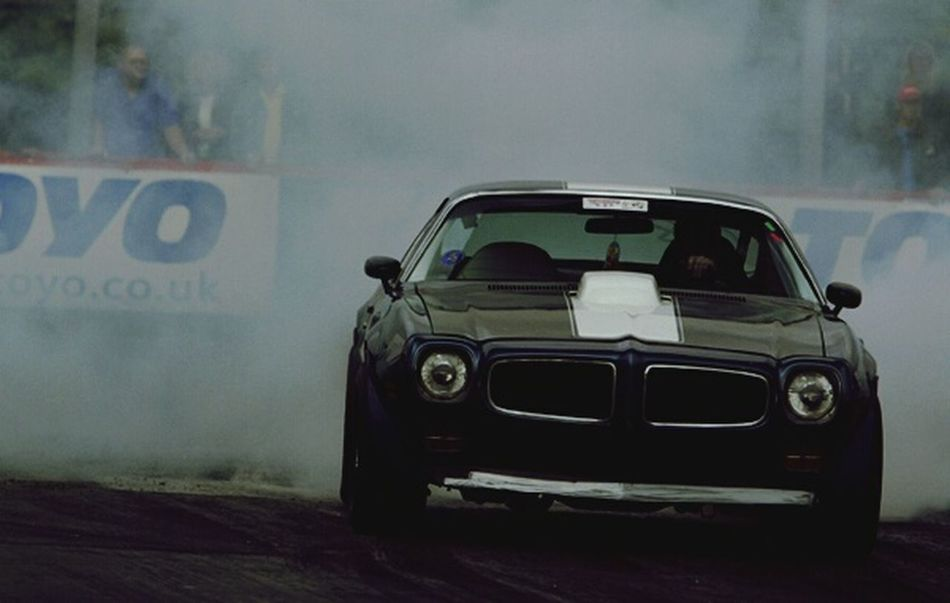 The Last Sixty Feet. Bullnose Burnout. Drag racing Taking Photos V8 Small Block Big Block Burnout Reportage Enjoying Life Automotive Documentary Sports Photography Photography V8 muscle