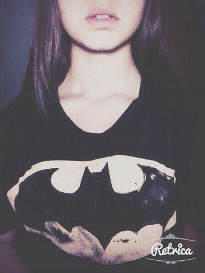 Batman Ilovethistshirt