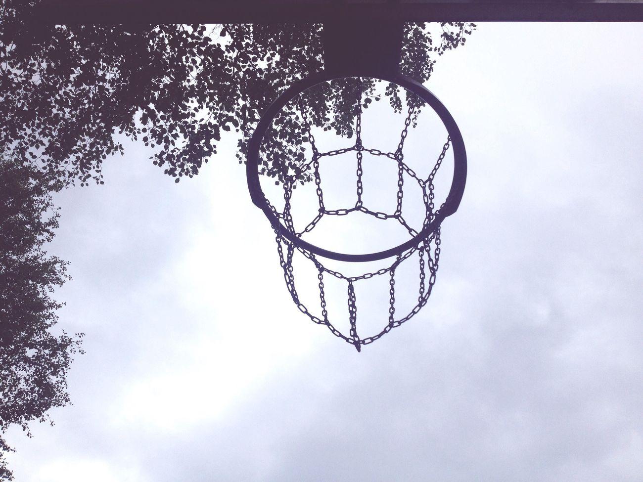 Basketball ❤️🏀