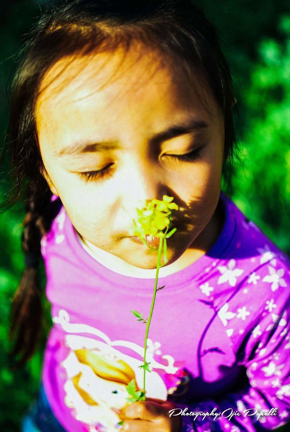 Kidsportrait Portrait Outdoors Close-up Cyprus Happysundays
