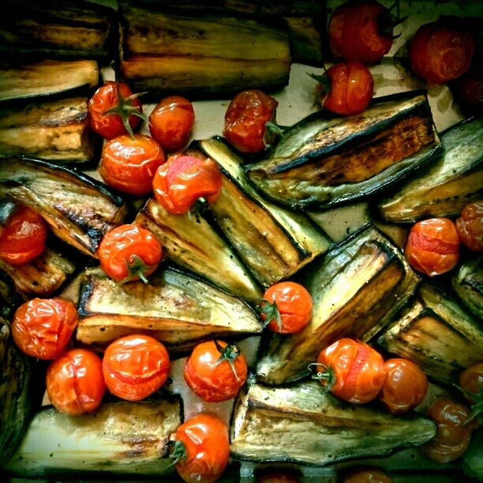 mmhhhhh..... Vegan Foodphotography Organic Oriental Veggie Thx4cooking  Oriental Food