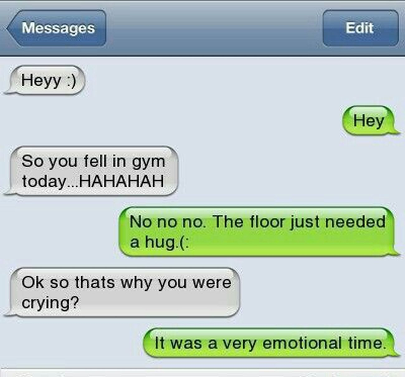 Haha LOL Funny Text Messages Fun Funny Quotes LMAO Funny Quote