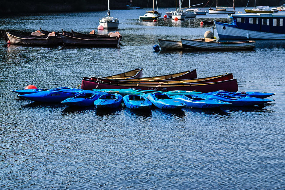Taking Photos The Great Outdoors - 2016 EyeEm Awards Check This Out From My Point Of View Eye4photography  The Great Outdoors With Adobe Boats Stoke-on-Trent England🇬🇧 EyeEm Nature Lover EyeEm Best Shots - Nature NIKON D5300 Look At This Boats On Lakes Boats And Moorings Boats⛵️ Rudyardlake Rudyard Lake Cheese!