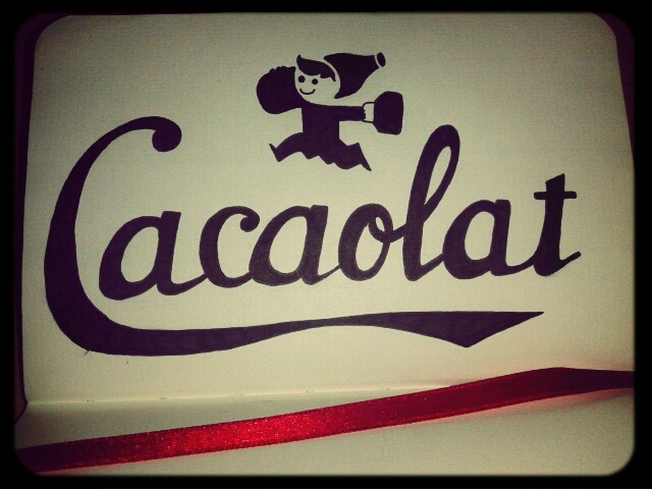 Cacaoltat Logos @anxelaviv