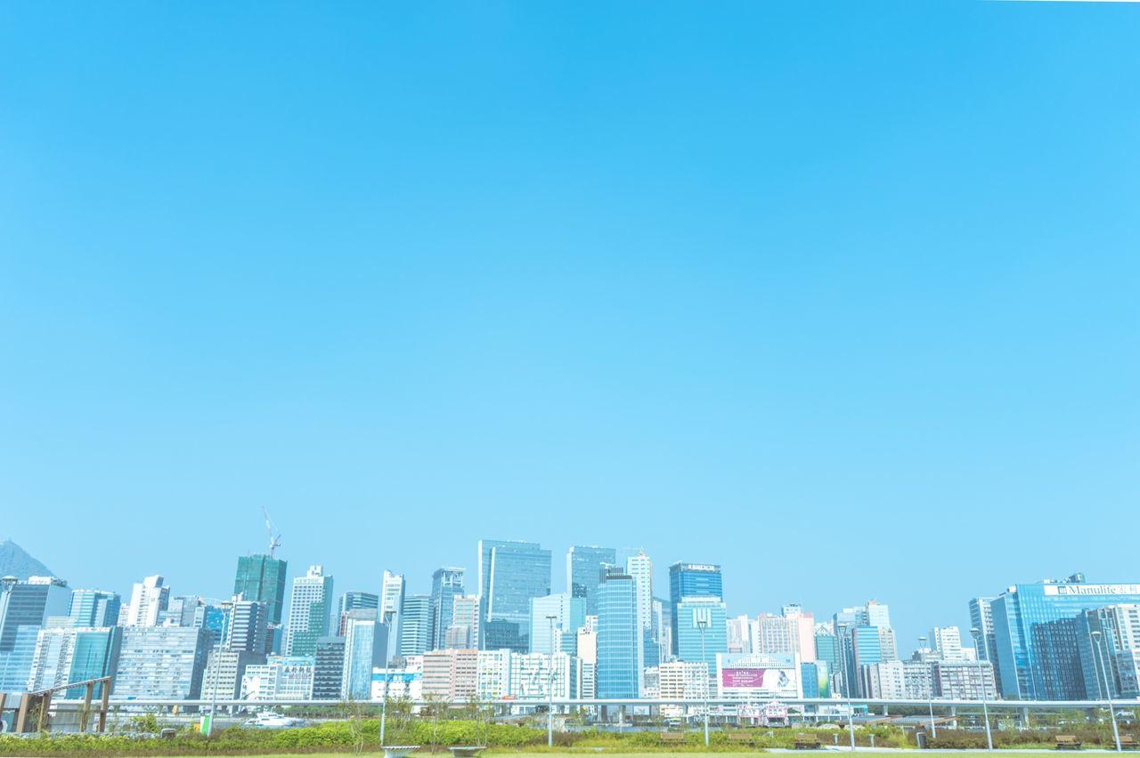 Beautiful stock photos of asia, Architecture, Blue, Building, Building Exterior