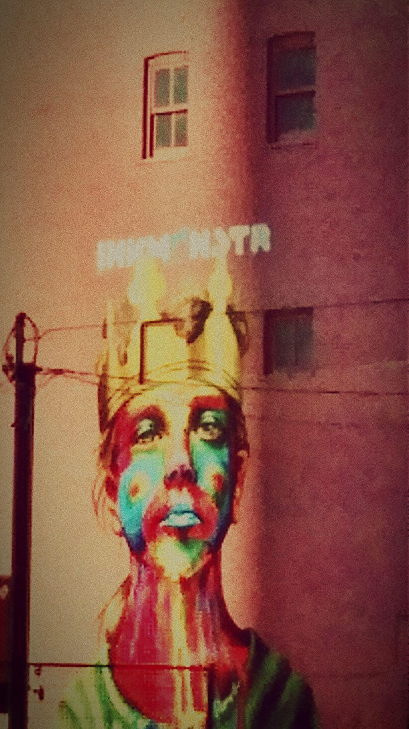Walking Around Denvertography Denverart Denver,CO Downtown Downtown Denver Street Art Graffitiporn Graffiti Art Graffiti Wall First Eyeem Photo