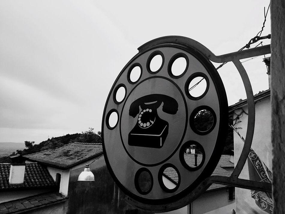 Phone Phone Art Eighteen  Eighteenth Tecnology Tecnology ı Can't Live Without Past Blackandwhite Blach&white Social Socialnetwork Social Network Art Social Networking Communication Community Future Futuristic Socializing Socialmedia Draw Advice Phone Numbers Souvenir Souvenier Remberance