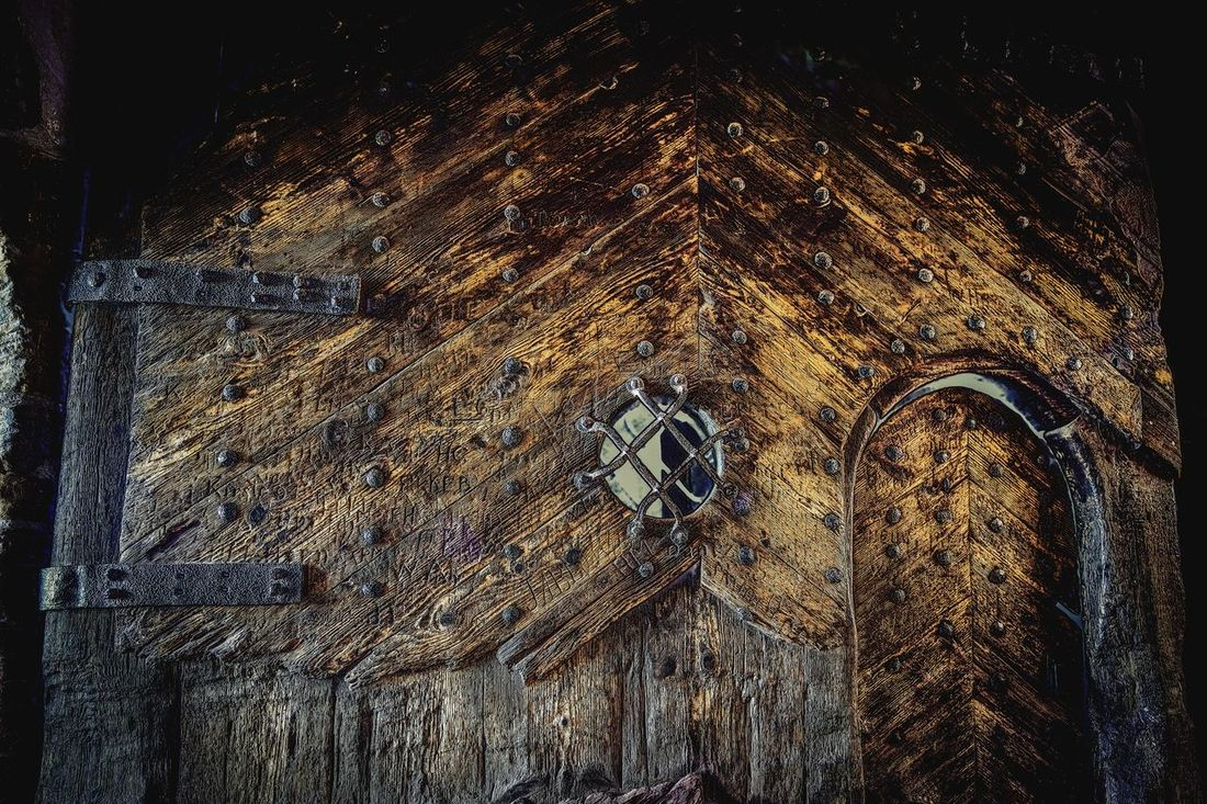 Backgrounds Full Frame No People Textured  Architecture History Wartburg In Eisenach/ Germany Wartburg Architecture_collection The Photojournalist - 2017 EyeEm Awards EyeEm Awards EyeEm Best Shots Best Shots EyeEm EyeEm Best Shots EyeEm Gallery EyeEm Awards 2017 Old Buildings Atmosphere History Place History Architecture Historical Place Place Of Heart Kunst Ist Was Du Daraus Machst Historical Building Historical Monuments History Through The Lens