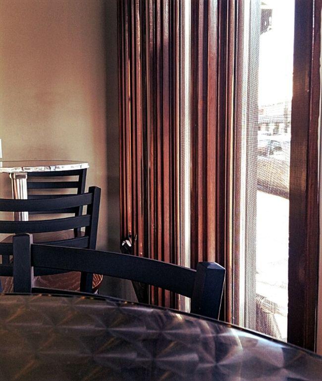 #coffeeshop #hotjava #longbeach #california #peace