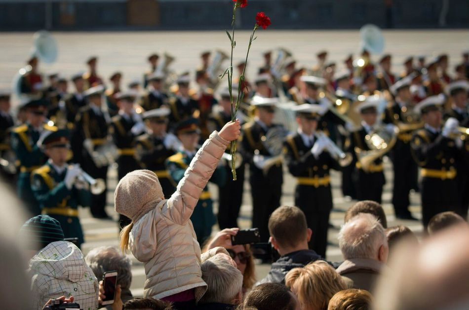 Beautiful stock photos of military, Army, Arts Culture And Entertainment, Blowing, Child