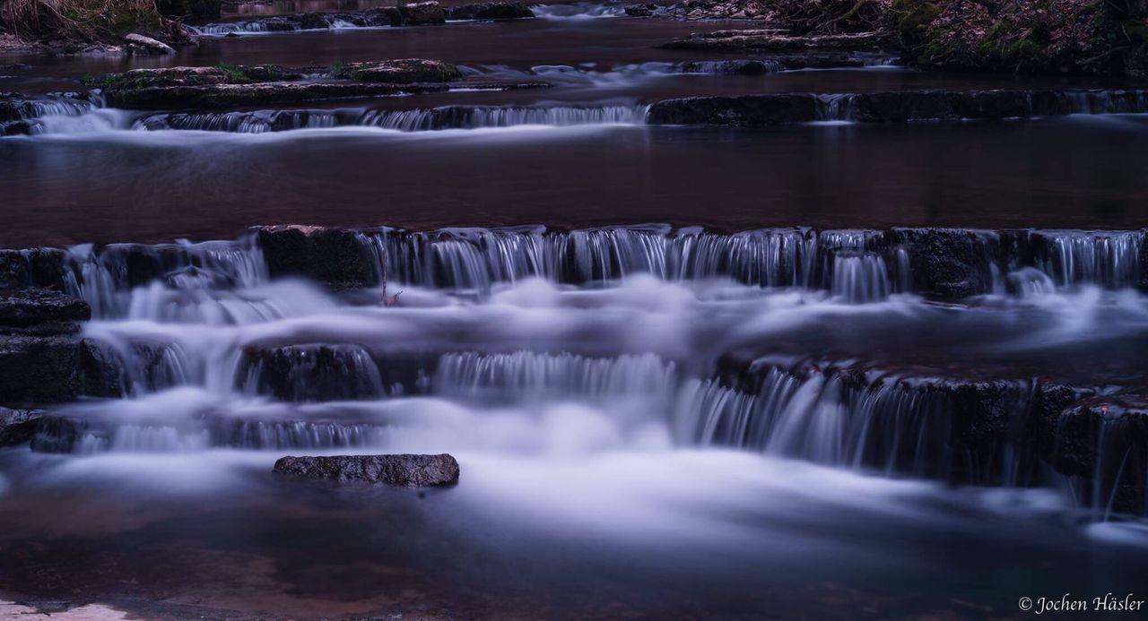 Mehrere kleine Wasserfälle am Schlichemklamm Schlichemklamm Waterfall Long Exposure Nature Water Outdoors Sonyalpha7ii Alpha7 Alpha7m2 Landscape Sonya7II Sirui ILCE7M2 Ilce-7m2 Sonyalpha Sony Nature Langzeitbelichtung Wasserfall Wasser Epfendorf
