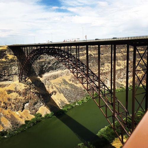 Idaho Water twin falls
