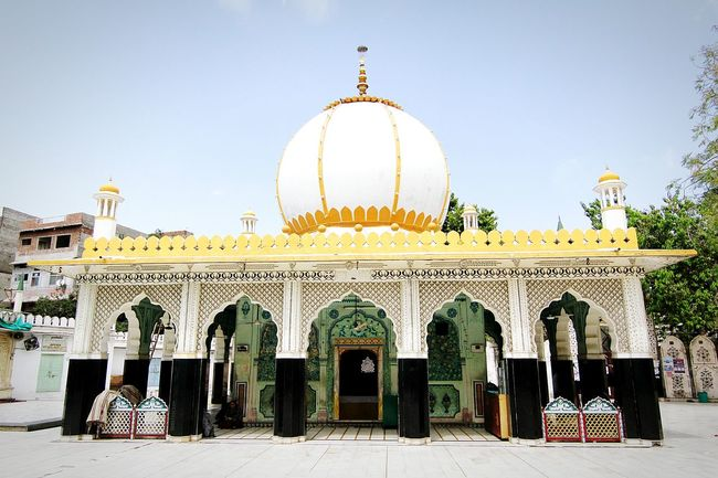 Dargah Nizamuddindargah Ajmersharif Rajasthan Jaipur Sufism First Eyeem Photo Jaipurcitypalace Jaipur Tourist Place Tasavvuf Ziauddin Jaipur Rajasthan Indian Shrines