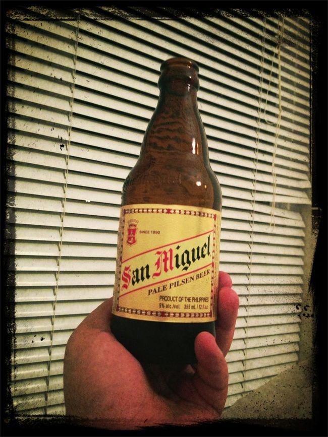Classic Beer