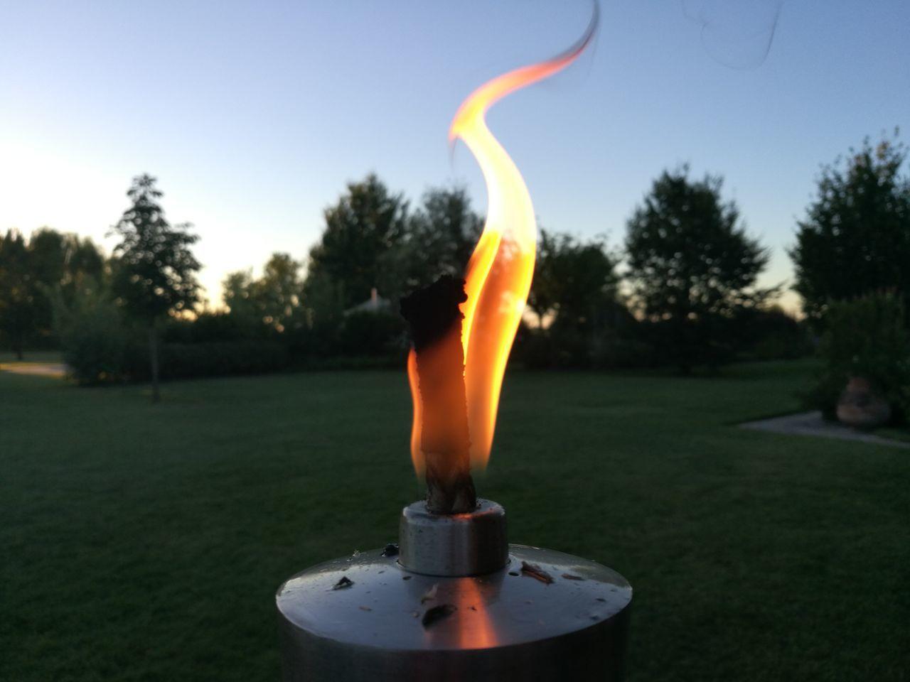 Beautiful stock photos of feuerwerk, burning, heat - temperature, flame, close-up