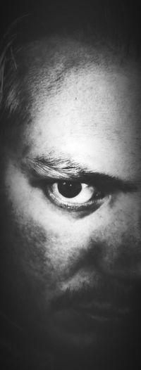 Eyemeyes EyeEm Gallery Original Photography Eye4photography  EyeEmBestPics Originalwork Selfportrait That's Me Eyemselfie Eyemblackandwhite Black And White Photography Black And White Portrait Black And White Collection  Self Portrait Around The World Art Showcase: November Picturing Individuality People TCPM