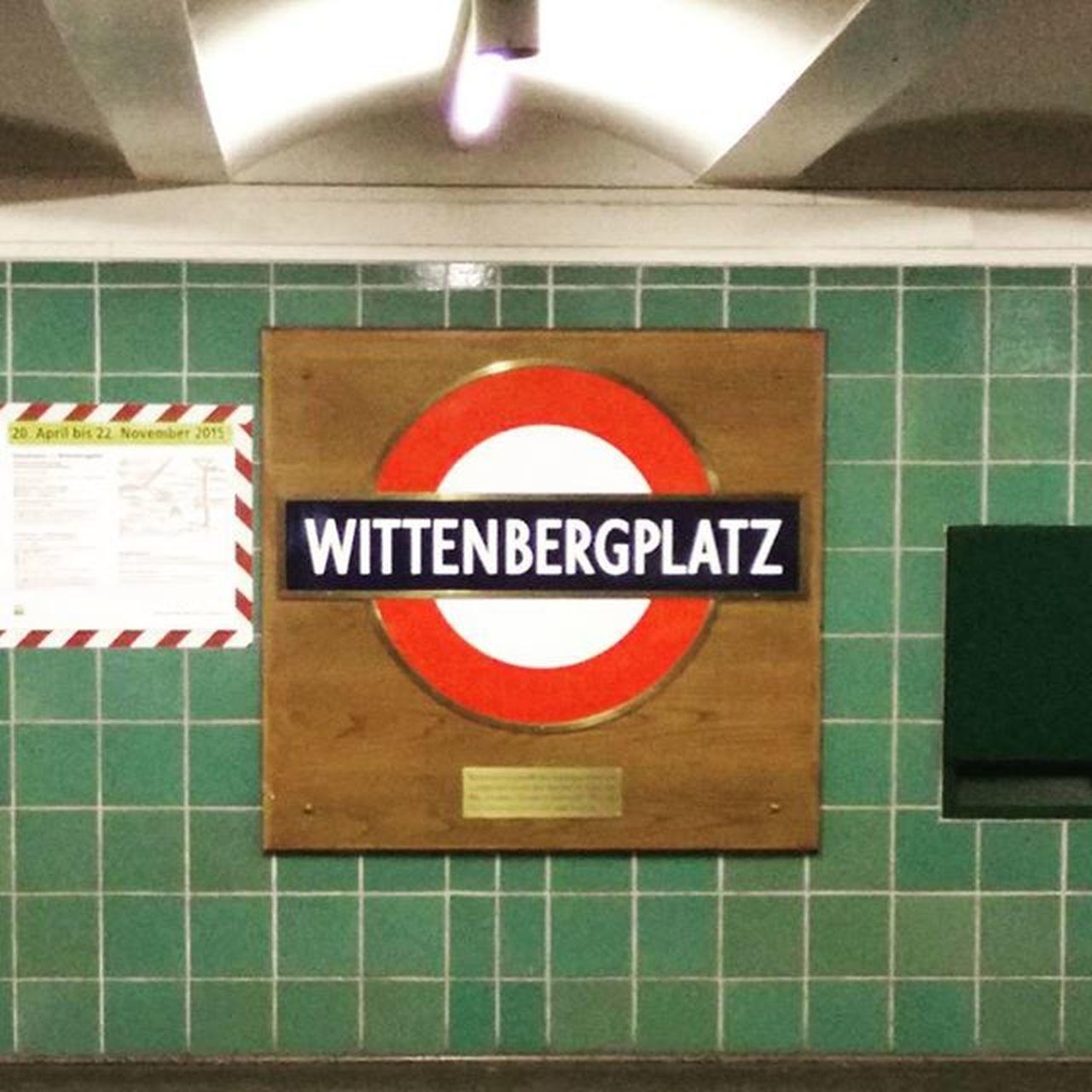 BerlinStations