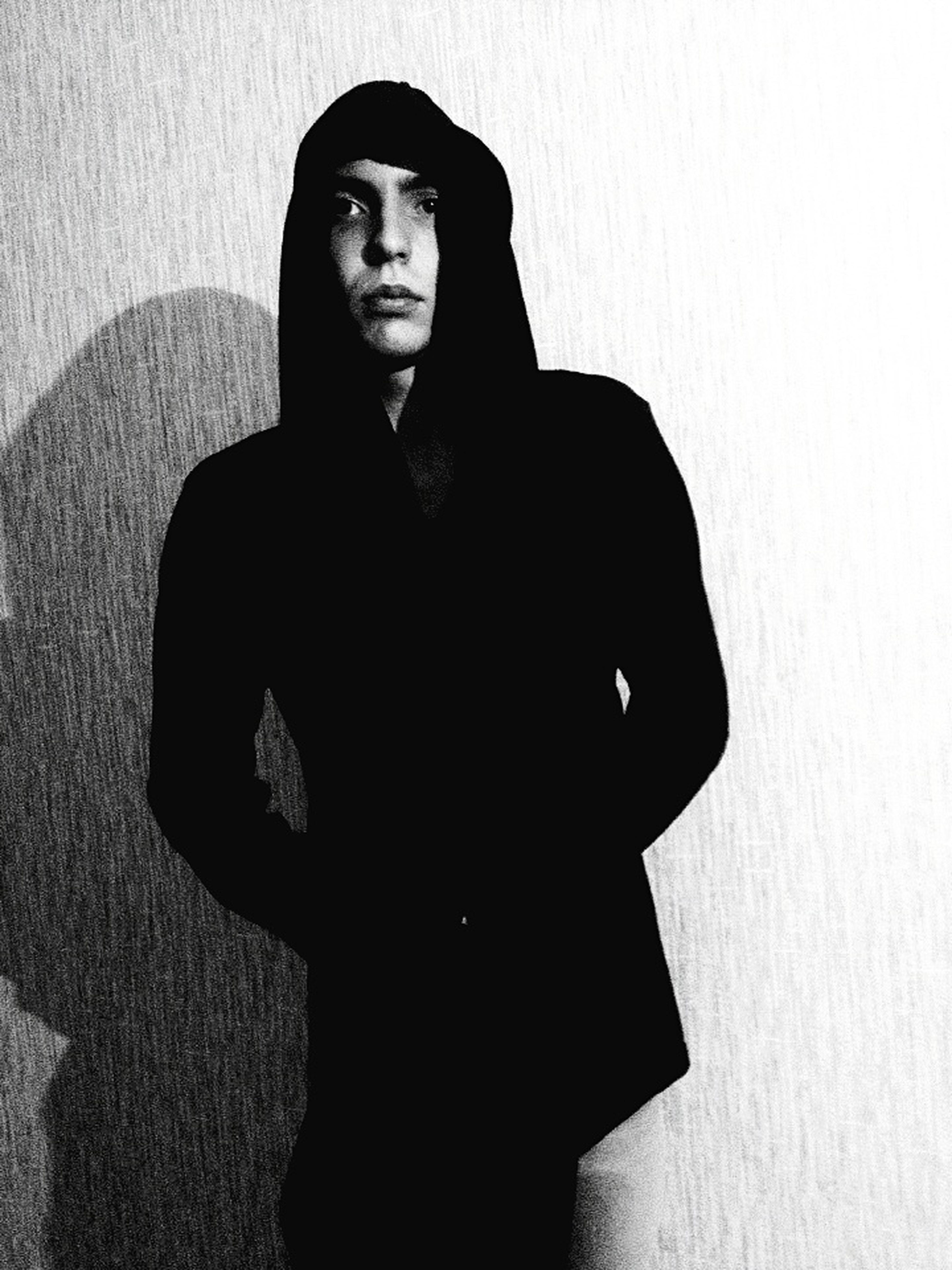 Dark side.. First Eyeem Photo
