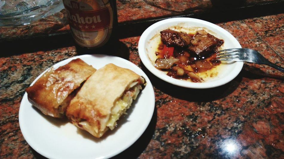 Casa Goyo Parla Parla Food Drink Asian  SPAIN España Ocio