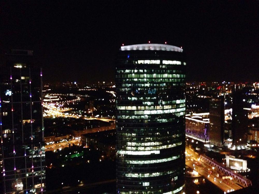Nightphotography Night Lights Night Nightlife Night View Panorama Happy