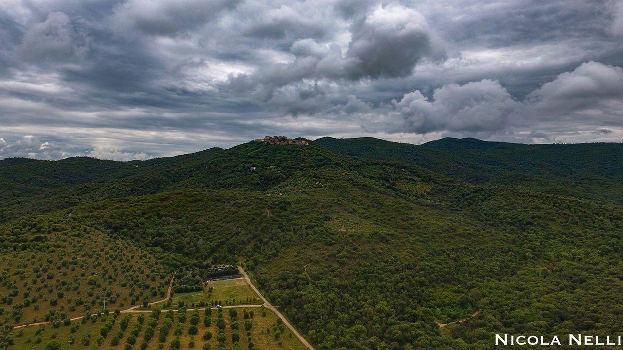 Sticciano Sticciano Sticciano Scalo Nicolanelli Drone  Dronephotography Drones Droneshot Aerial Shot Maremma Dji Phantom Dji Phantom DJI Phantom 4 HDR Panorama Panoramashot Sticciano Scalo Nicola Nelli