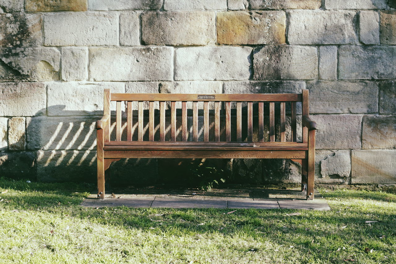Bench Abandoned Empty Day Outdoors No People Slice Of Life Lovey Dovey Ponder Quite Moments Quite Place Still Life StillLifePhotography