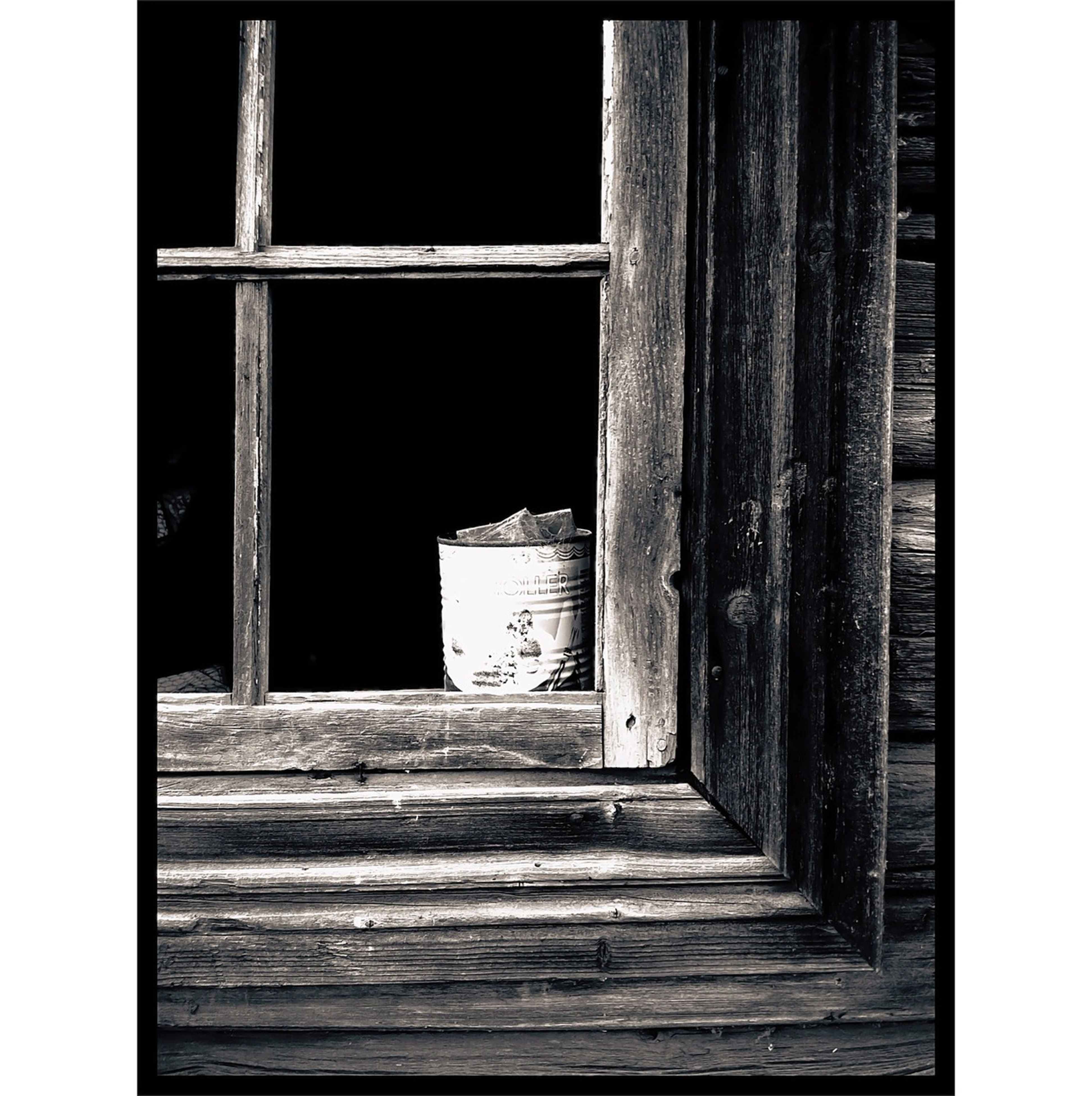 transfer print, auto post production filter, architecture, built structure, building exterior, old, door, indoors, window, wood - material, closed, house, doorway, building, entrance, abandoned, no people, day, obsolete, wall