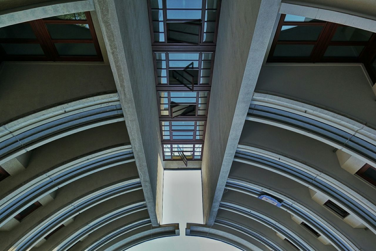 180° Sunday_flip Architecture Mp_friedrich