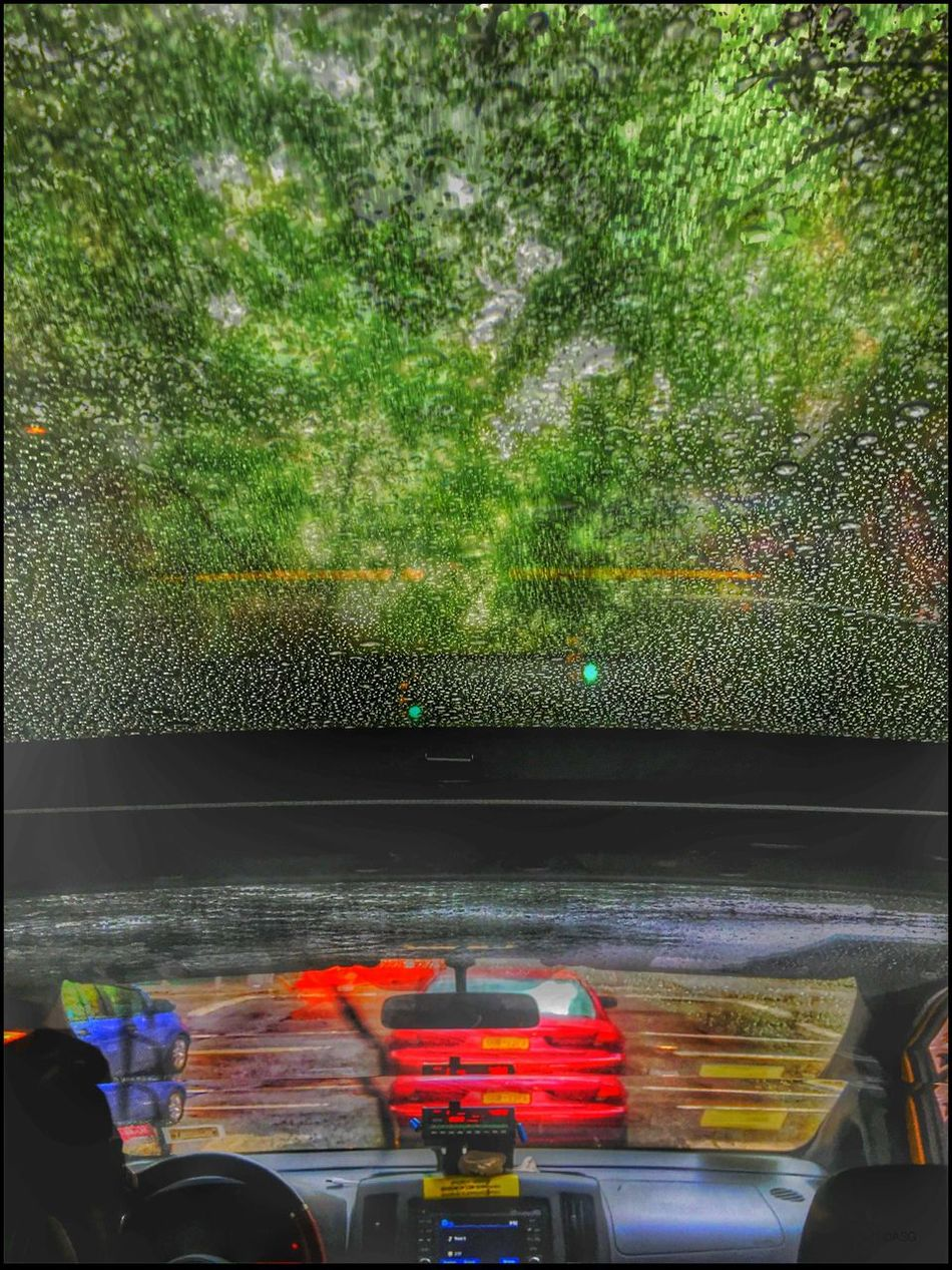 New Cab _ New Vistas #41 - 5/1/16 As I Sees It Creative Blending Of Images W/ Layers In PS CC2016 Creative Edits W/ IPhone Apps + PS CC2016 EyeEm Best Shots EyeEm StreetPhotography, NYC IPhone Edits W/ Snapseed IPhoneography 6s Raindrops On Sunroof The Street Photographer - 2016 EyeEm Awards The Photojournalist – 2016 EyeEm Awards Fresh on Market May 2016 Live Love Shop