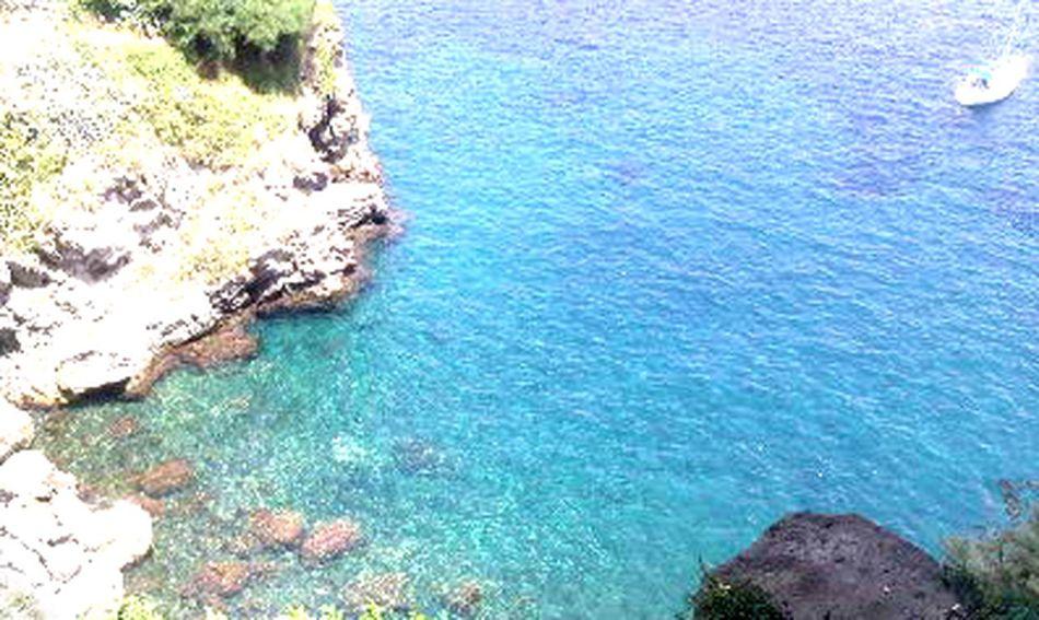 Sicily Italy Sumer Love