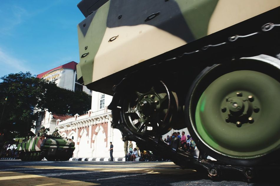 Beautiful stock photos of military, Architecture, Armored Tank, Army, Building Exterior