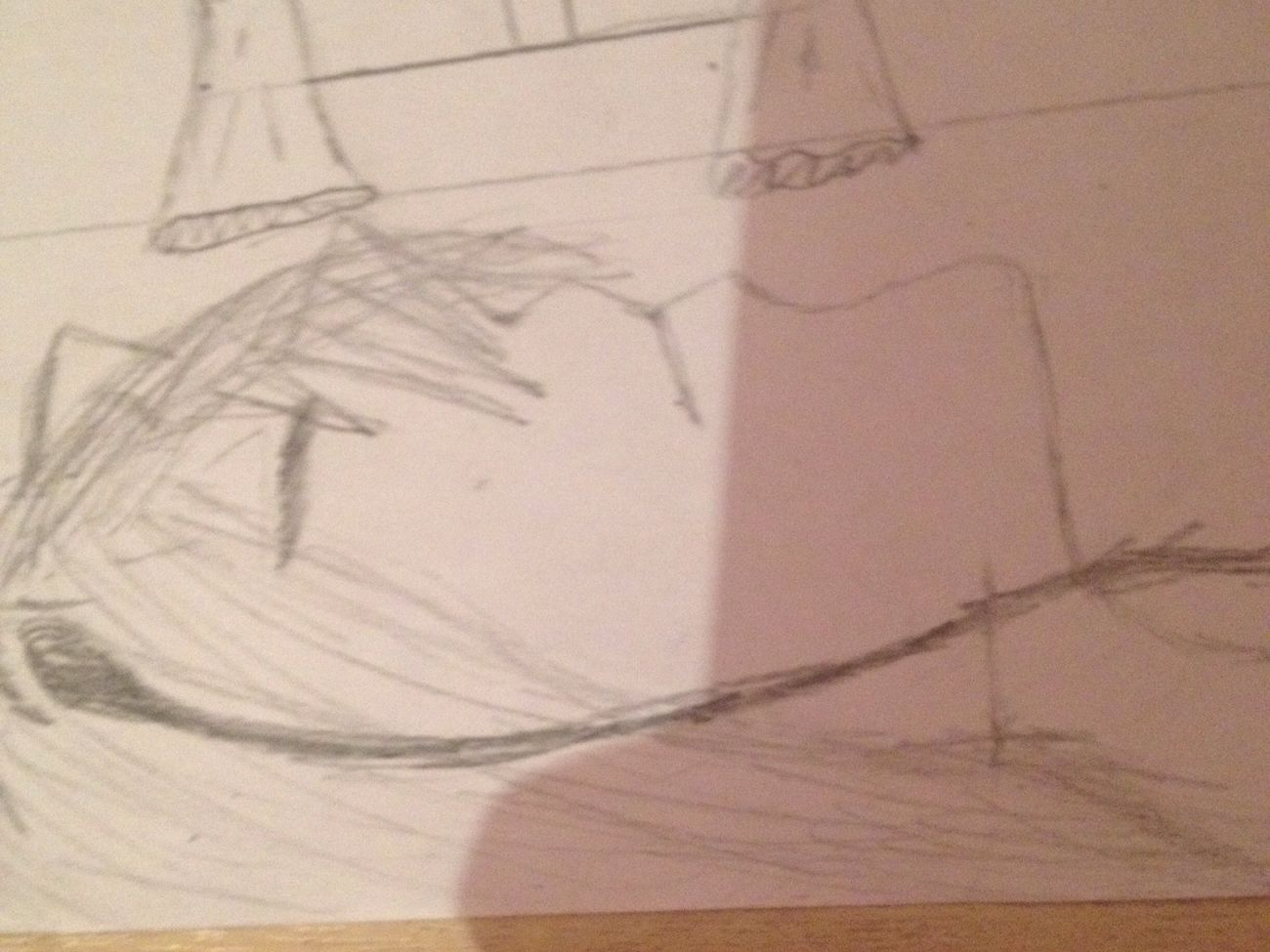 Manga Anime First Eyeem Photo