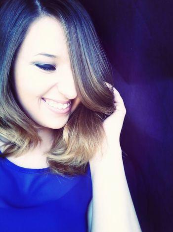 Smile Beauty