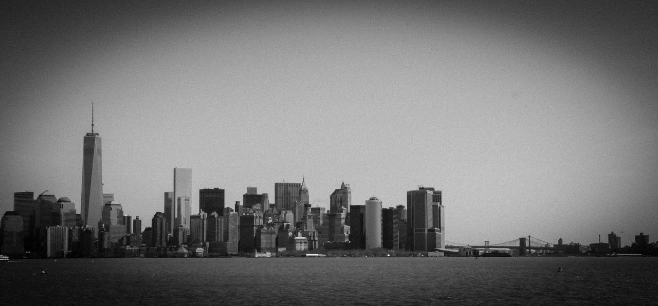Blackandwhite Photography Black & White Streetphotography Concrete Jungle NYC New York USA America Manhattan South Manhattan
