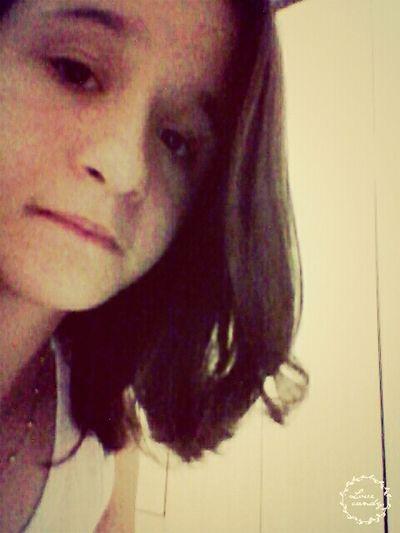 Boa tarde ♥♥ First Eyeem Photo