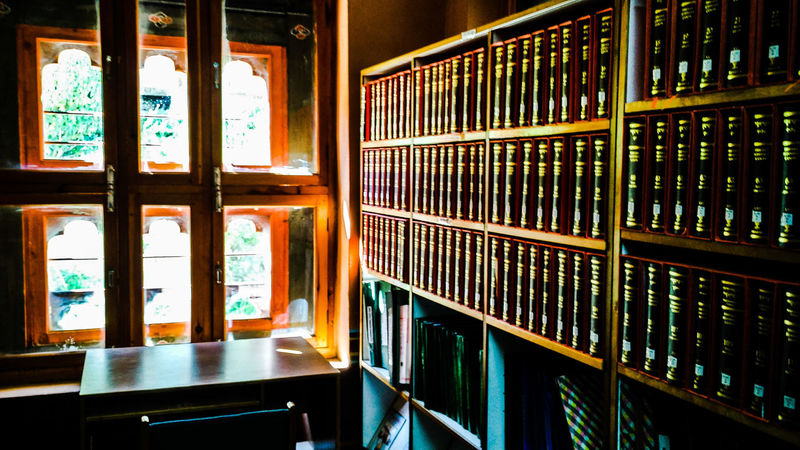 Library Bhutanese Architecture Architectural Feature Architectural Detail Architecturelovers Bhutanese EyeEm Gallery EyeEmNewHere Eye4photography  Eyeemphotography Room Room With A View Liabrary Indoors  Shelf No People Luxury Wine Day Bookshelf Architecture Library Close-up