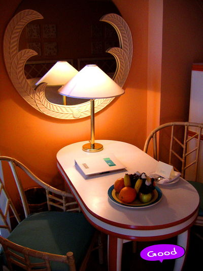Food Hotel Rooms Pictures Ready-to-eat Relaxing Break The Rooms Of The Comfort And Features