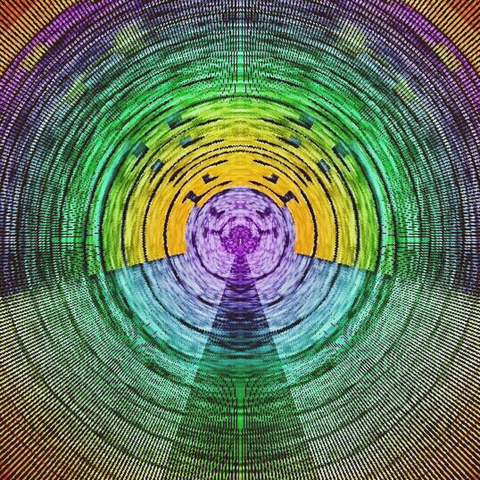 sweetdreamz Colors Art. Om Digital