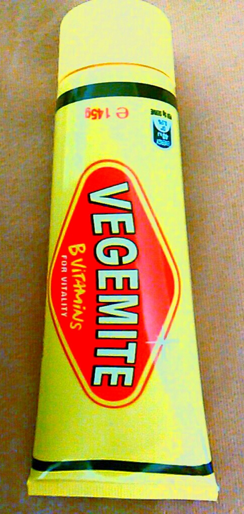 Vegemite Vegemite Surf Groms Vegemite™ A Happy Little Vegemite 1923 Australia Vegemite Puts A Rose In Every Cheek ! Happy Little Vegemite As Bright As Bright Can Be Vegemite, Puts A Rose In Every Cheek ! Vegemiteputsaroseineverycheek Vegemite Is King